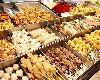 (活動已結束)【食尚Party】全民人氣小吃,你購買鹽酥雞必點的炸物是?(2P)