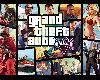 """[原]<strong><font color=""""#D94836"""">俠盜</font></strong>獵車手5 Grand Theft Auto V(PC@繁中@MG@60GB)(3P)"""