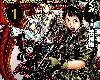 [GD+MEGA][竿尾悟][AlphaPolis][GATE 奇幻自衛隊][第01~14集+79~102話+SP.4~5][04/04](6P)