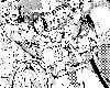"""[ななお][Master_Piece <strong><font color=""""#D94836"""">マスターピース</font></strong>](2/2)(122P)"""