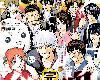 【加分活動】漫畫連載感想-第七百零一訓-歸巢(1P)