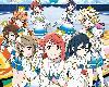 [MG] [Love Live! 虹咲學園學園偶像同好會] [41MB] OP「虹色Passions!」(320K)(1P)