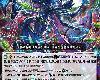 VG 01/12 第131回 『週刊ヴァンガ情報局』邪神司教 ガスティール(RRR)(5P)