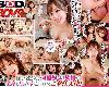 [4部VR]DSVR-0832青空ひかり AJVR-106姫咲はな AJVR-107高瀬りな AJVR-108(MP4@MG/多空@有碼)(1P)